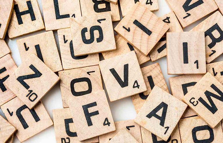 naming-importancia-en-branding