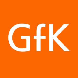 GFK-Agency-Logo