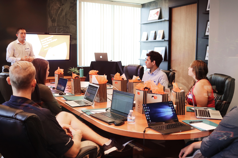 reunion-agencia-mercadotecnia