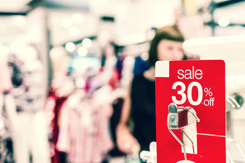 mercadotecnia-ejemplo-promoción
