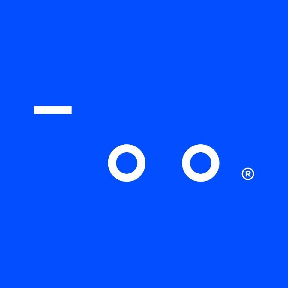 the-branding-people-agency