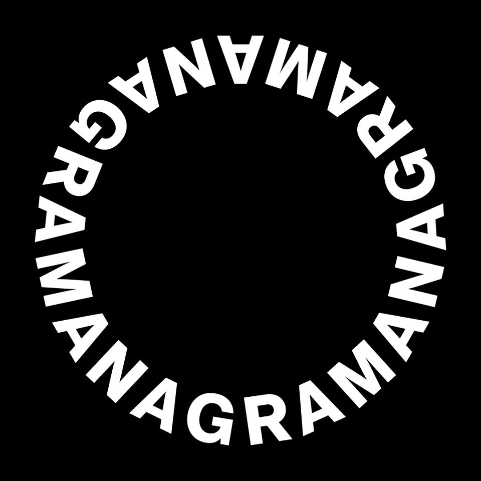 Anagrama-branding-agency-logo