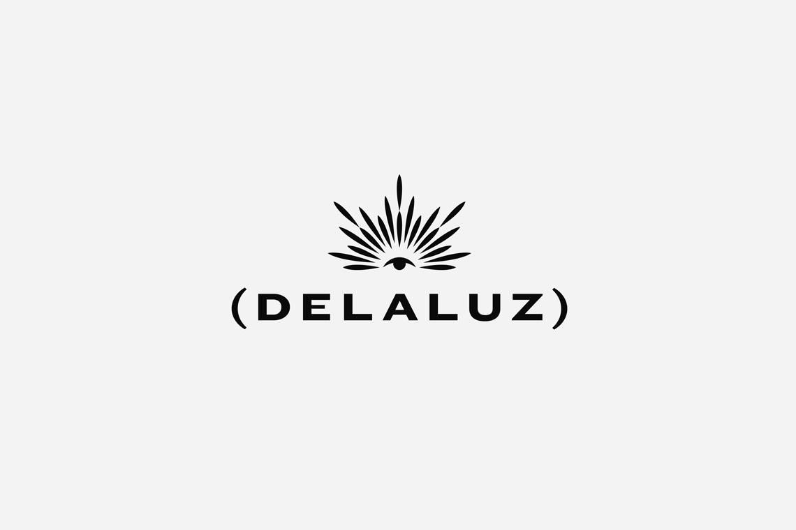logo-of-a-brand