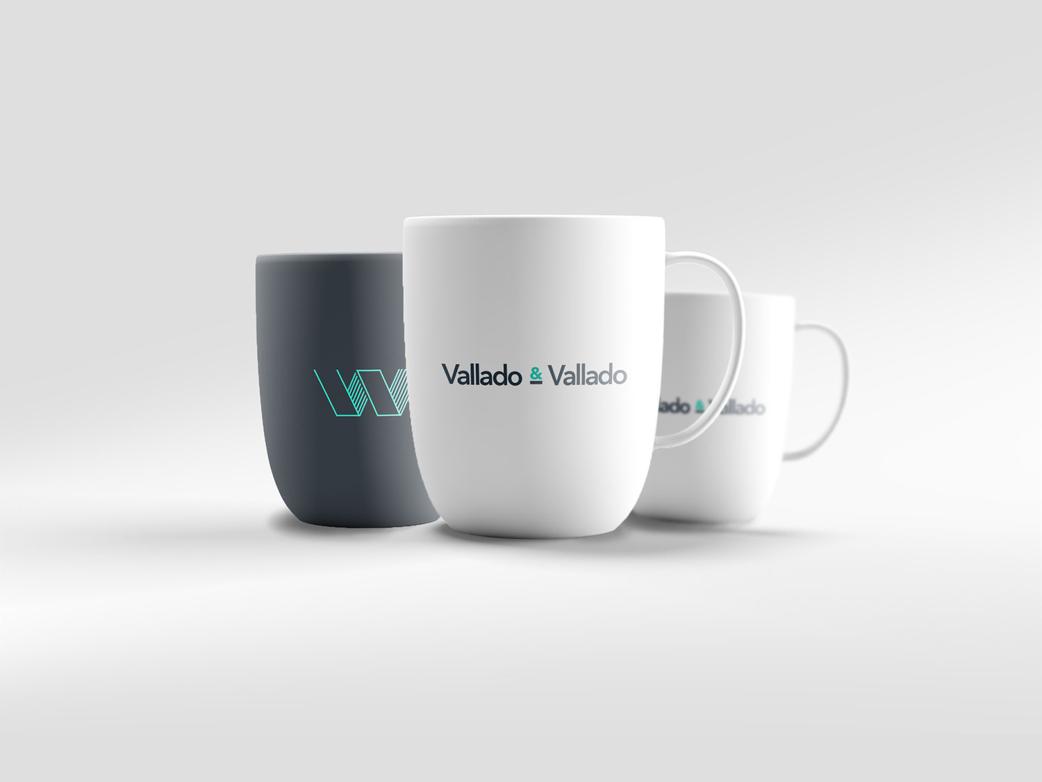 branding-for-cups