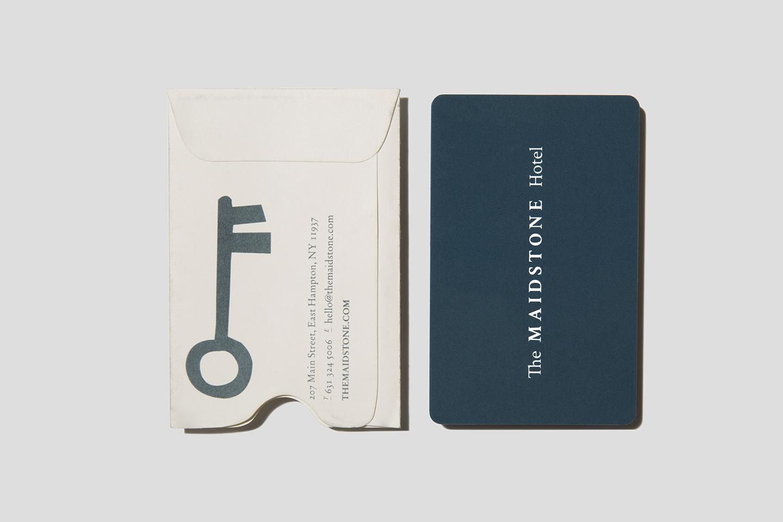 branding-the-maidstone-hotel