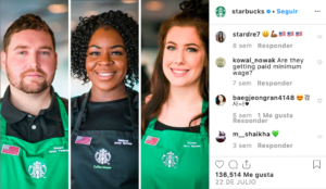 starbucks-humanize
