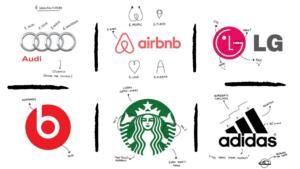 create-a-logo-examples