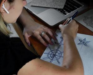 step-of-creation-a-logo