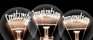 idea-brand