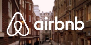 name-airbnb