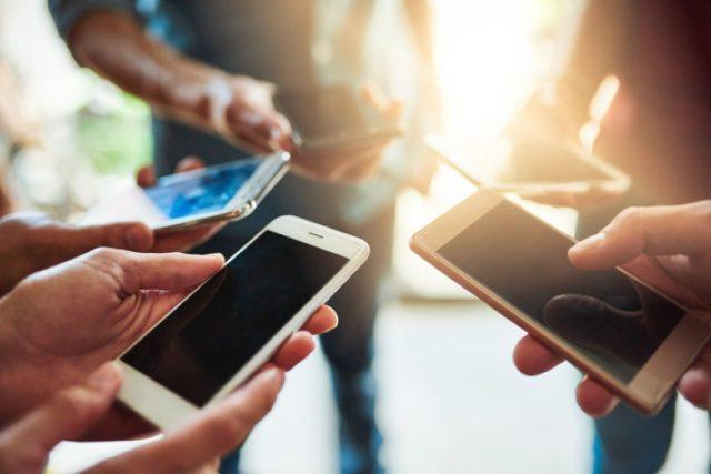 Mercado-meta-mobile-marketing