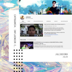 endor-awards-categoria-influencer-creativo