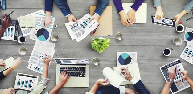 Las agencias 360 son de las más versátiles y adaptables a las necesidades del cliente.