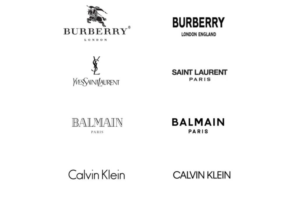 rebranding-marcas-ejemplo