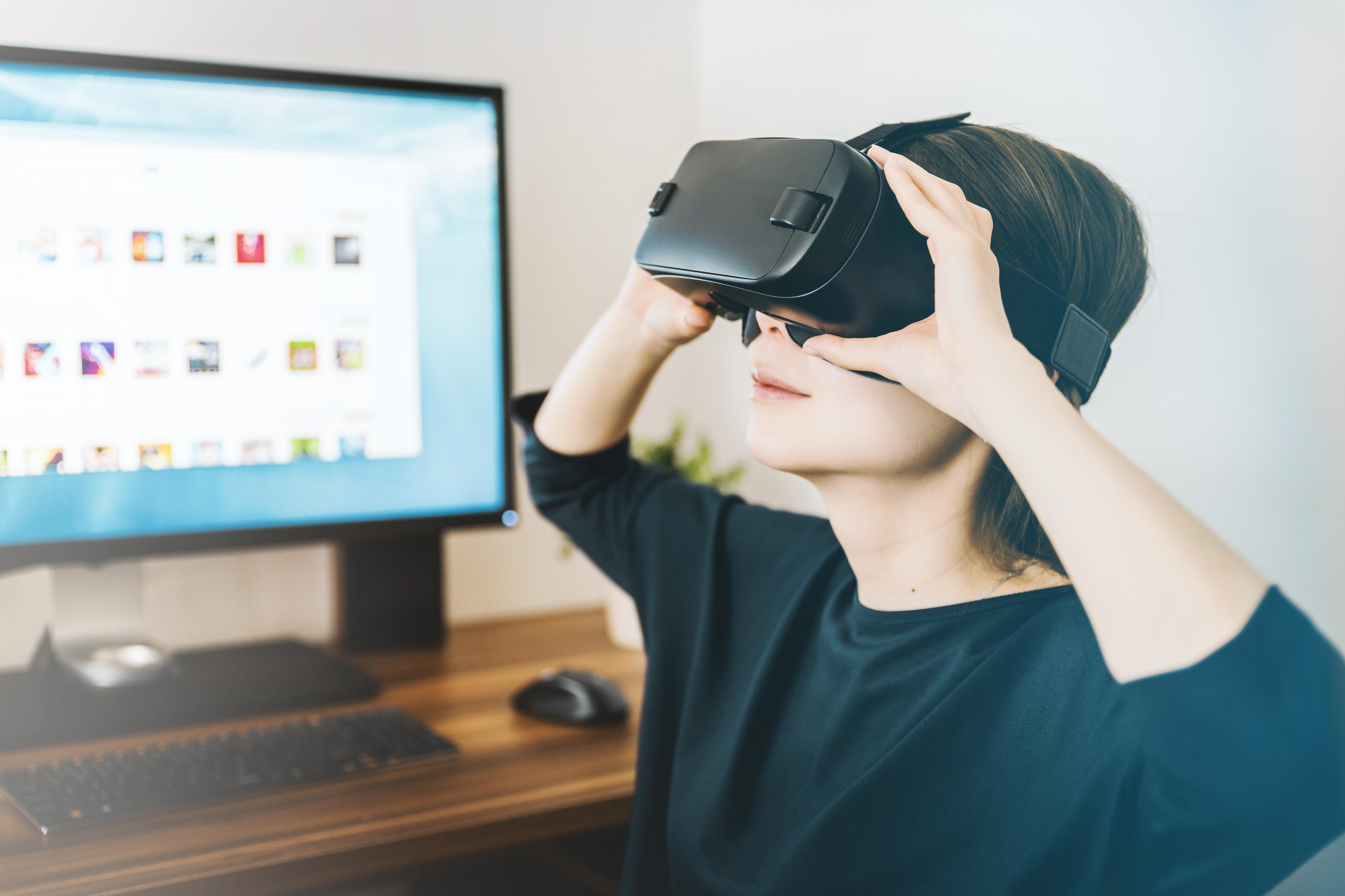 realidad-virtual-en-e-commerce
