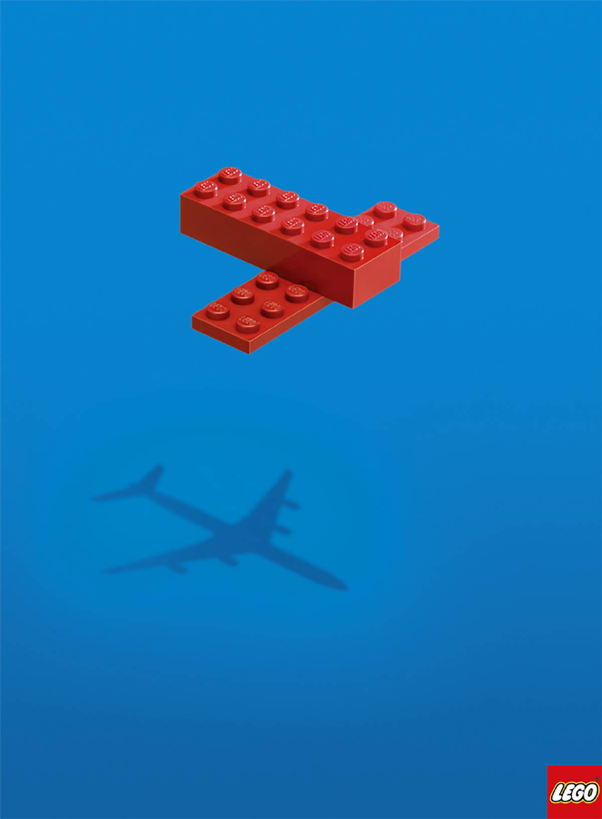 Publicidad-Lego