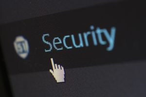 security-tips-website